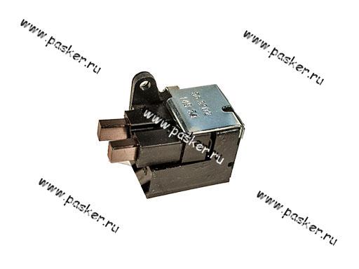 Система зарядки (генератор, реле-регулятор напряжения, реле .  На автомобилях ВАЗ-2105, 2107