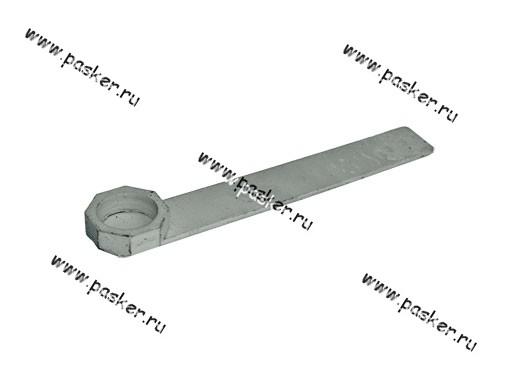 Ключ рулевой рейки 2110-12,