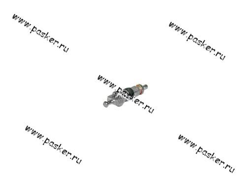 паскер - База схем.