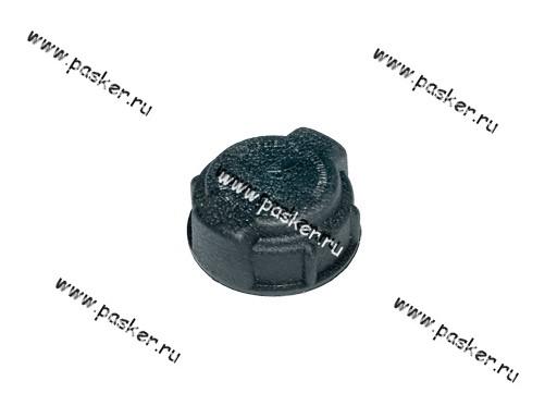 "Автозапчасти: Крышка расширительного бачка 2108-099,2110 и мод,ОКА Самара с металлическим клапаном -  ""Паскер 52 "" ."