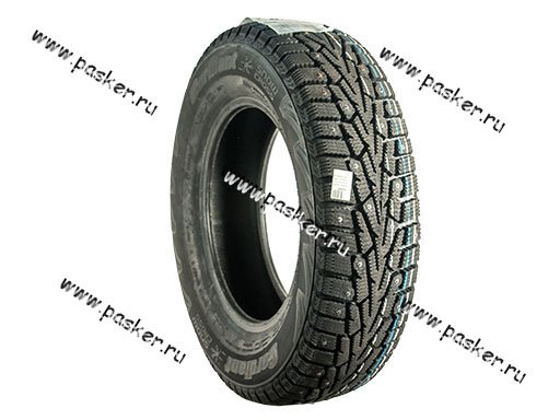 Шина Cordiant Snow Cross PW-2 175/70 R13 зим шип