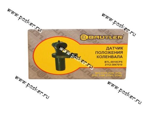 Датчик положения коленвала 2108-10 BAUTLER 27.3847 BTL-0010CPS