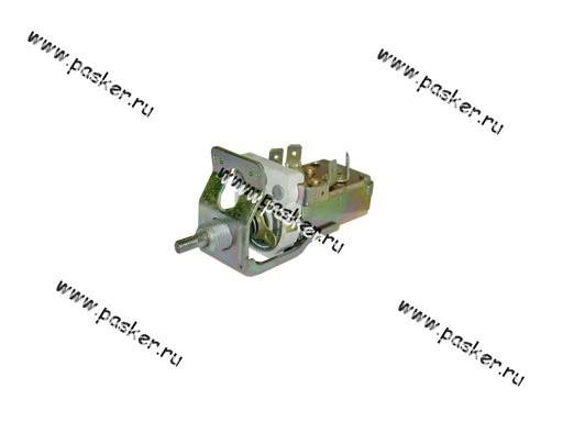 Переключатель света центральный Газель ГАЗ-53 ЗИЛ-130 УАЗ 53.3709