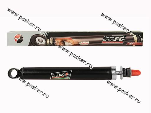 Амортизатор М-2141 задний FENOX газовый A22377C3.1