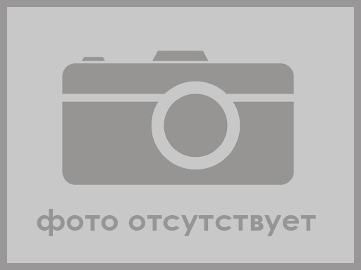 Грузик балансировочный 60гр Clipper со скобой 0260