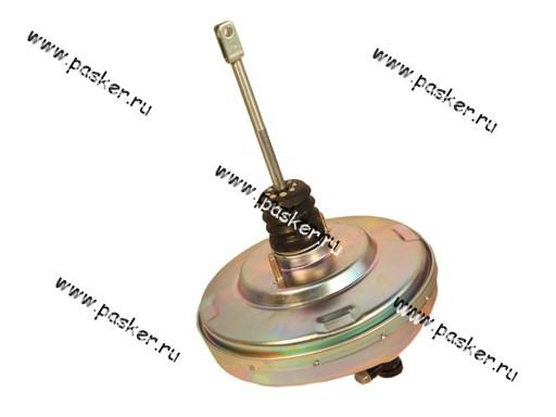 Вакуумный усилитель 21214 Автоград-Д