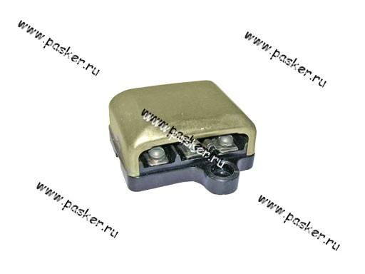 Блок предохранителей УАЗ ПР-103