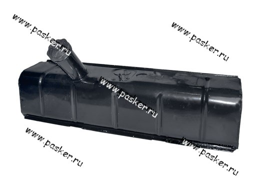 Бак топливный УАЗ-469 правый в сборе 3151-20-1101008