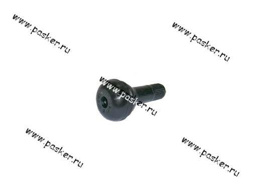 Вентиль бескамерной шины TR-15 AVKOPRO