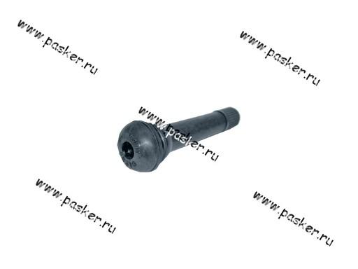 Вентиль бескамерной шины TR-18 AVKOPRO