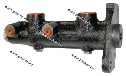Цилиндр главный тормозной 2108-2115 FENOX T2043C3