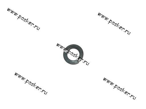 Шайба гроверная М10  10516870