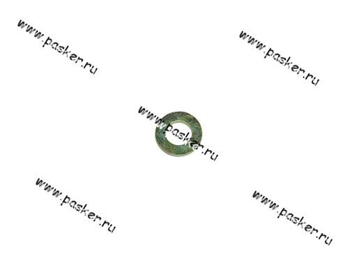 0005196-019 | 00001-0005196-019 Шайба М8х17