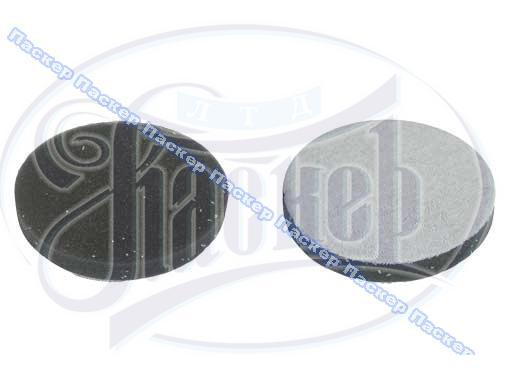 Губка Doctor Wax 8655 аппликатор универсальный для кузова и интерьера автомобиля