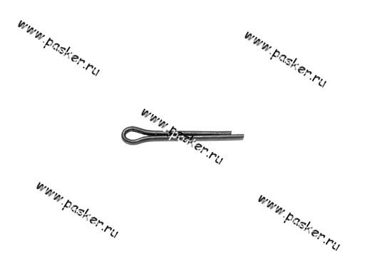 Шплинт 3,2х20 рулевых М-412