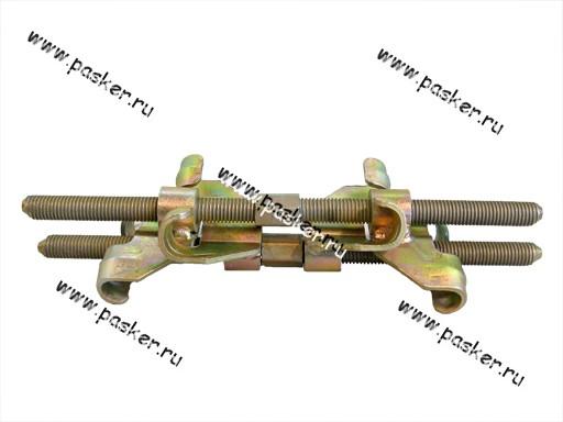 Стяжка пружин 2108 с двойным крюком