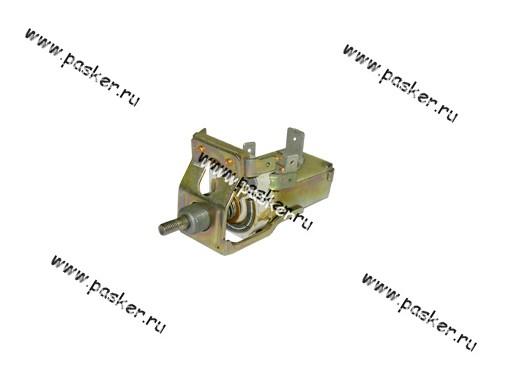 Переключатель света центральный ГАЗ-3307 531.3709