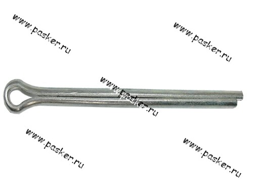 Шплинт суппорта М-412 2140