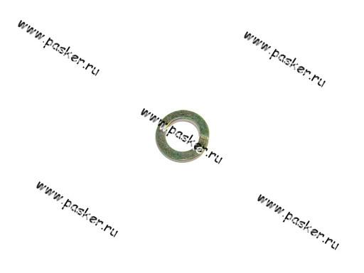 Шайба гроверная М12