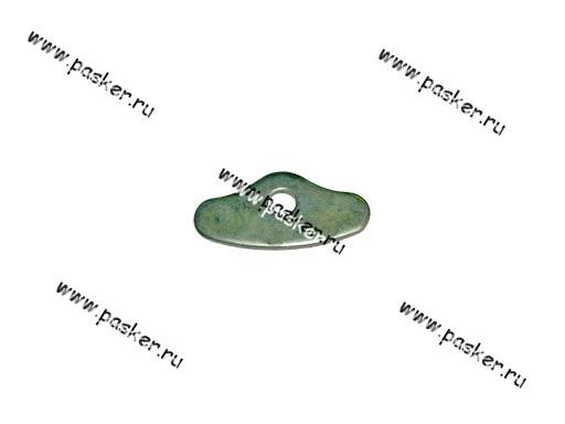 Шайба клапанной крышки 2101-07 боковая 2101-1003276