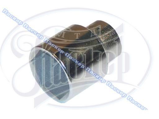 Головка торцевая 26 1/2 короткая 6-гранная НИЗ