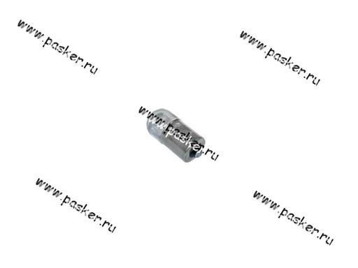 Лампа 12V10W BA15s NARVA 17311