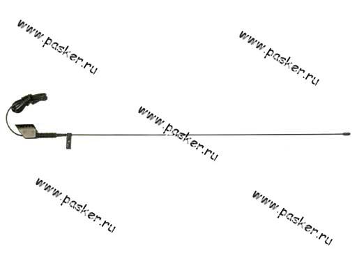 Антенна Antei на водосток 0,8м арт320