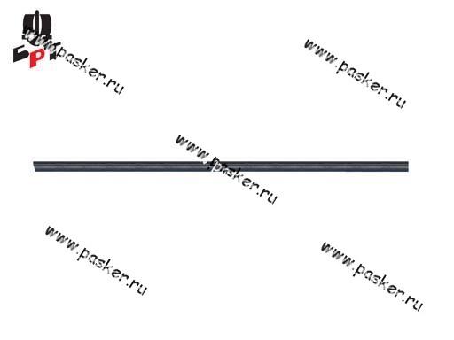 Резинка щеток стеклоочистителя 2101-07 21 213 Балаково ОАО БРТ
