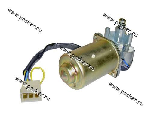 Мотор стеклоочистителя 2110 и мод передний Калуга 842.3730