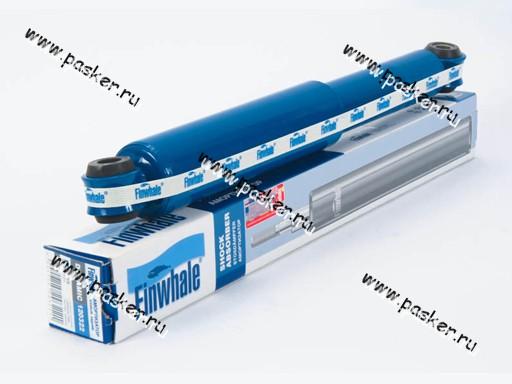 Амортизатор 2121 задний Finwhale газовый 120322