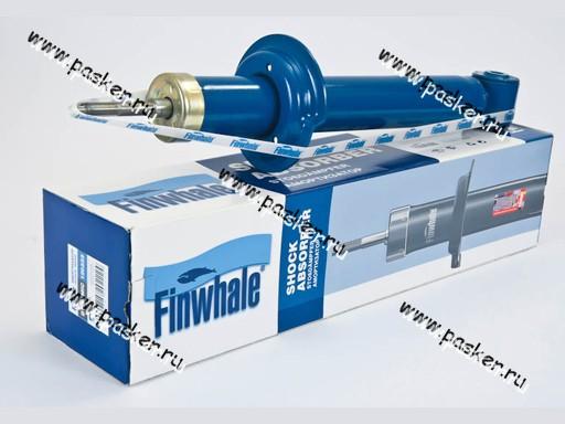 Амортизатор 2108-099 2115 задний Finwhale газовый 120222