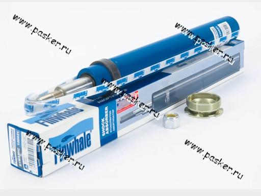 Амортизатор 2110-12 вкладыш передней стойки Finwhale газовый 120821