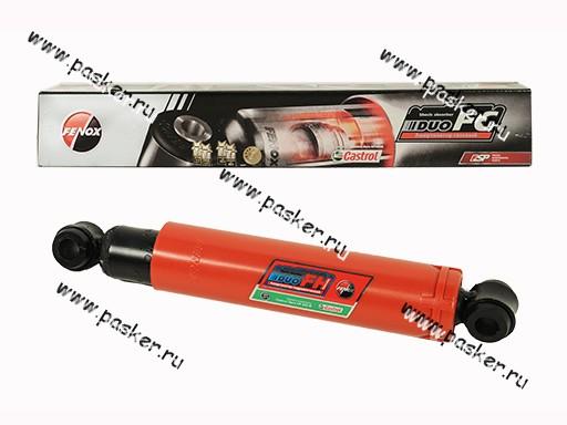 Амортизатор 2101-07 задний FENOX A12175C3.1