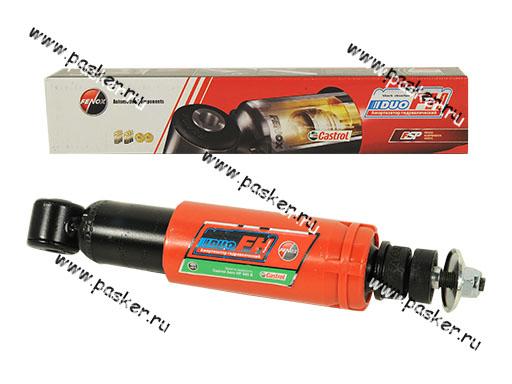 Амортизатор 2121 передний FENOX A11059C3.1