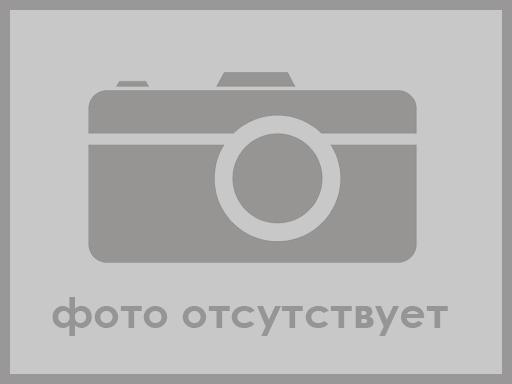 Головка торцевая 22 1/2 короткая 6-гранная Autoluxe