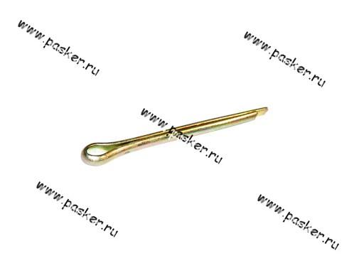 Шплинт 3.2х36 рулевого наконечника Волга 258042-П69