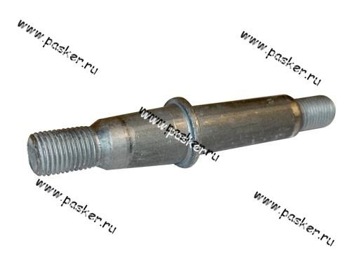 Палец амортизатора ГАЗ 53/3307/ 52-2905418-10 верхний