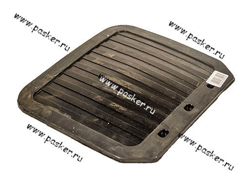 Брызговик задний Волга все модели Соболь 3102-8404312-02
