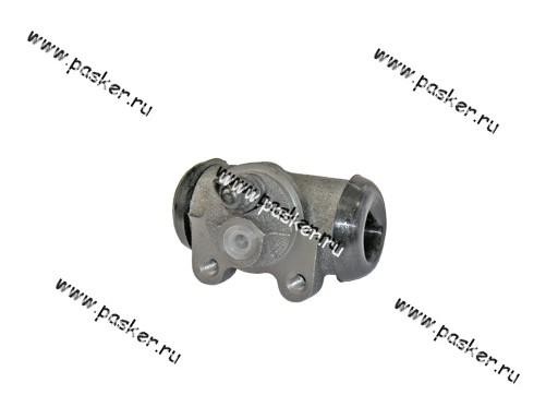 Цилиндр задний тормозной Газель 3302 Газель NEXT ГАЗ-24  24-3501040-1