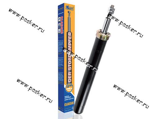 Амортизатор 2108-099 2115 вкладыш передней стойки KRAFT 073532