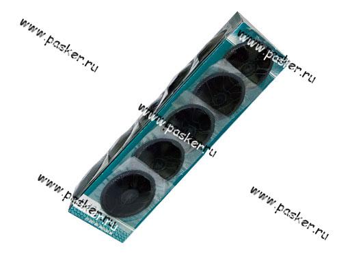 Грибок шиномонтажный с проволочной ножкой адгезив Rossvik 12х68мм