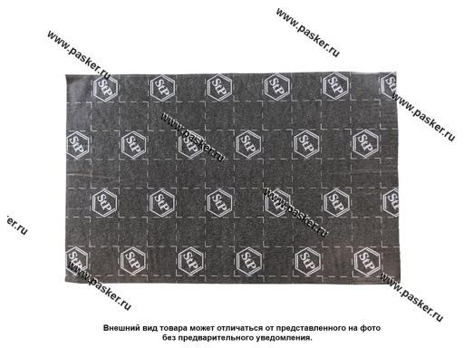 Противошумная изоляция STP Profi Light лист 0,57х0,35