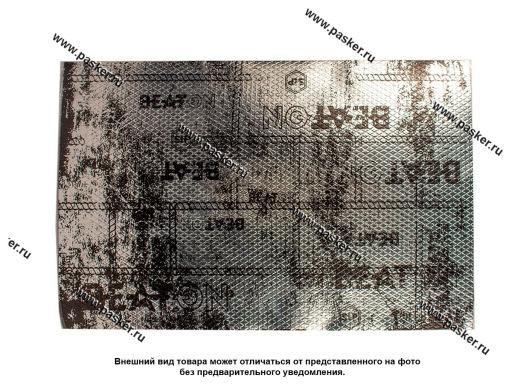 Противошумная изоляция STP BEAT-ON лист 0,75x0,47