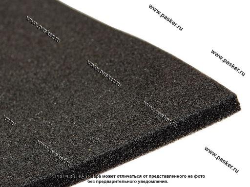 Противошумная изоляция AURA VDM-BT10 10,0мм (0,75х1,0м) 10лист/уп