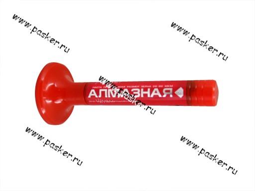 Паста для притирки клапанов ВМПАВТО 40g алмазная