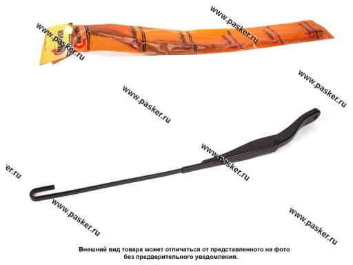 Поводок стеклоочистителя RENAULT Logan 2014- Sandero 2014- левый MANOVER MR5391057L