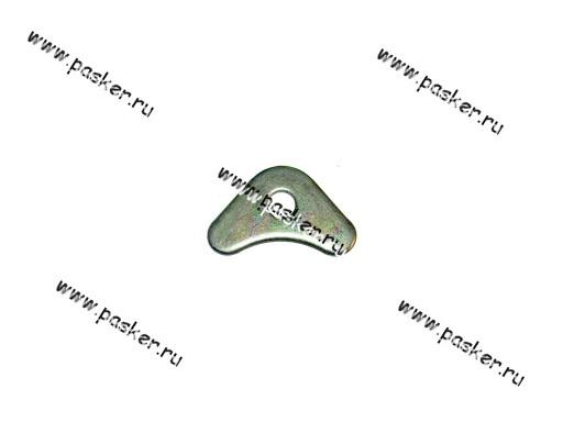 Шайба клапанной крышки 2101-07 угловая 2101-1003275
