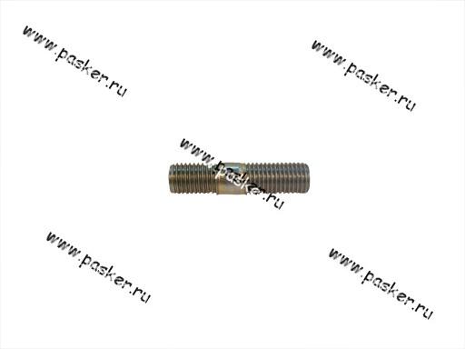 Шпилька М10х20 помпы 2101