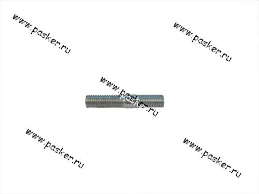 Шпилька М10х35х1,25 КПП 2101