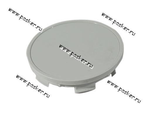 Заглушка литого диска D60